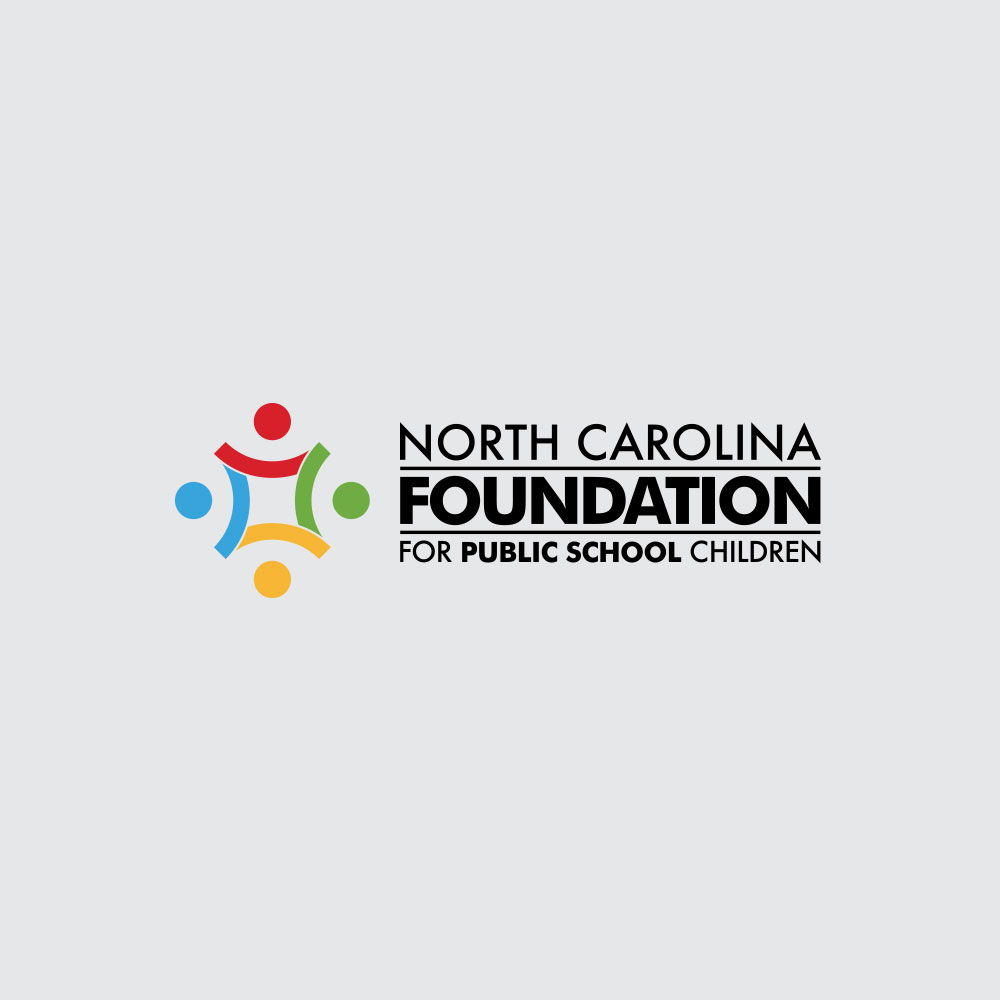 Portfolio_Logo_1000x1000_NCFPSC